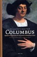 Bekijk details van De laatste reis van Columbus
