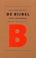 Bekijk details van De bijbel voor beginners