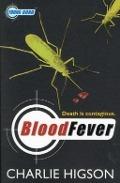 Bekijk details van Blood fever
