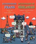 Bekijk details van Woordenboek Frans