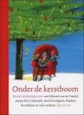 Bekijk details van Onder de kerstboom