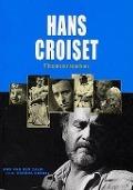 Bekijk details van Hans Croiset