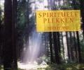 Bekijk details van Spirituele plekken in Nederland