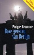 Bekijk details van Boze geesten van Berlijn