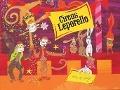 Bekijk details van Circus Leporello