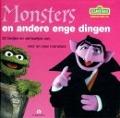 Bekijk details van Monsters en andere enge dingen