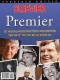Bekijk details van Premier