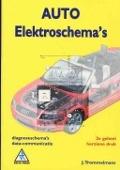 Bekijk details van Auto elektroschema's