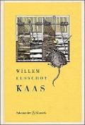 Bekijk details van Kaas