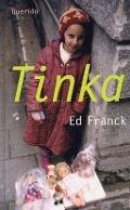 Bekijk details van Tinka