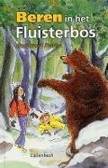 Bekijk details van Beren in het Fluisterbos