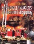 Bekijk details van Encyclopedie van brandweerwagens en brandbestrijding