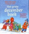 Bekijk details van Het grote decemberboek