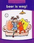 Bekijk details van Beer is weg!