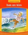 Bekijk details van Bas en Kim