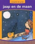 Bekijk details van Jaap en de maan