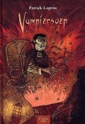 Bekijk details van Vampiersoep