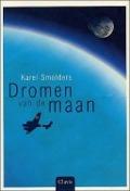 Bekijk details van Dromen van de maan