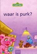 Bekijk details van Waar is Purk?