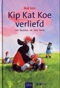 Bekijk details van Kip Kat Koe verliefd