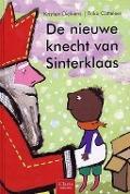 Bekijk details van De nieuwe knecht van Sinterklaas