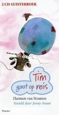 Bekijk details van Tim gaat op reis