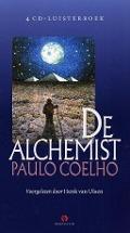 Bekijk details van De alchemist