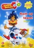 Bekijk details van Kom op team!