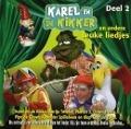 Bekijk details van Karel en de kikker