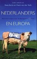 Bekijk details van Nederlanders en Europa