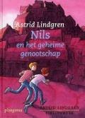 Bekijk details van Nils en het geheime genootschap