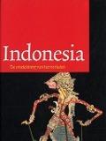 Bekijk details van Indonesia