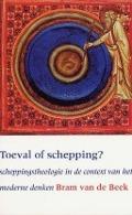 Bekijk details van Toeval of schepping?
