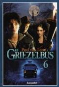 Bekijk details van De griezelbus; 6