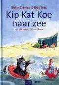 Bekijk details van Kip Kat Koe naar zee