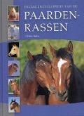 Bekijk details van Deltas encyclopedie van de paardenrassen