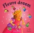 Bekijk details van Fleurs droom