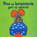 Bekijk details van Pino en Ieniemienie gaan op vakantie