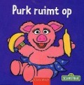 Bekijk details van Purk ruimt op