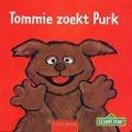Bekijk details van Tommie zoekt Purk