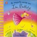 Bekijk details van De magische wereld van Isa Belletje