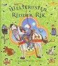 Bekijk details van Welterusten, ridder Rik