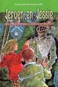 Bekijk details van Jeroen en Jessie en de onderaardse gang