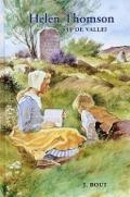 Bekijk details van Helen Thomson uit de vallei