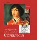 Bekijk details van Copernicus