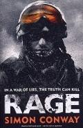 Bekijk details van Rage