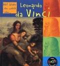 Bekijk details van Leonardo da Vinci