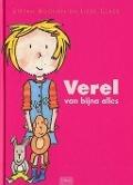 Bekijk details van Verel van bijna alles