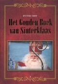 Bekijk details van Het gouden boek van Sinterklaas