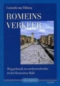 Bekijk details van Romeins verkeer